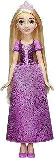 Best disney princess tangled rapunzel Reviews