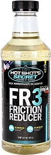 Hot Shot's Secret HSSFR332Z FR3 Friction Reducer, 32. Fluid_Ounces