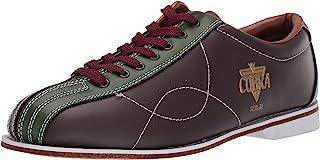 男士 TCR3L Cobra Rental 保龄球鞋系带