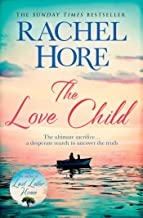 The Love Child: From the author of the Richard and Judy bestseller Last Letter Home (English Edition)