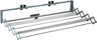Best clothes drying stand for balcony Reviews