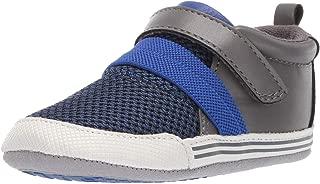 Kids' Jake Athletic Crib Shoe