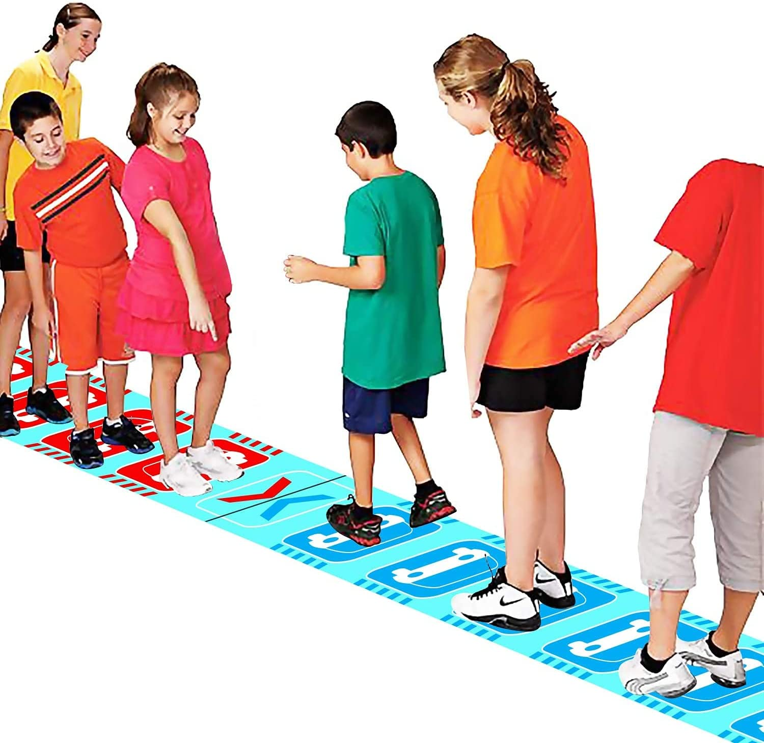 Sonyabecca Traffic Jam Group Games Class Reservation Team Challenge Max 55% OFF Training