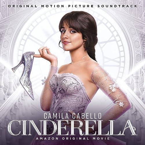 "Camila Cabello >> single ""Don't Go Yet"" - Página 2 71IijMy8vzL._SS500_"