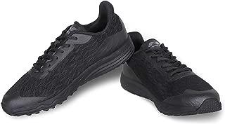 Nivia Sprint Running Shoes for Men