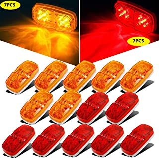 rv clearance lights