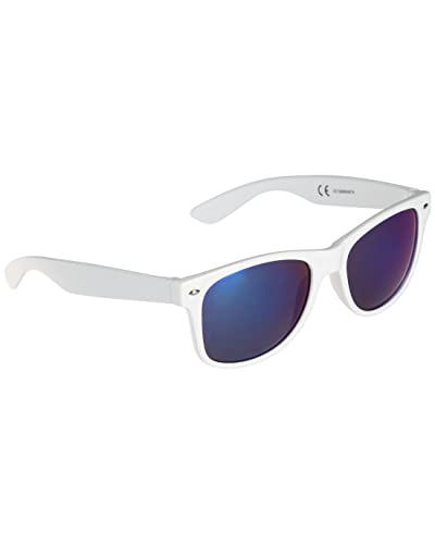 2786f752bd Gafas Azules: Amazon.es