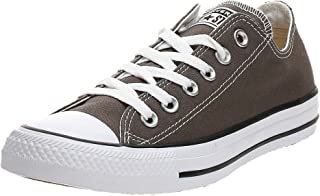 Converse Chuck Taylor all Star, Sneakers Unisex-Adulto