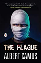 The Plague PDF