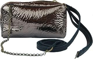 Amazon.it: 50 100 EUR Pochette e Clutch Donna: Scarpe