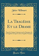 Amazon Com Wilmart A Books