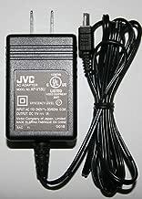 Best jvc gz mg130u charger Reviews