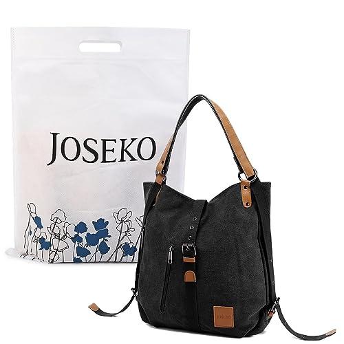 600b4034eac31 2 in 1 Rucksack Handtasche  Amazon.de