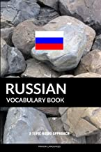 business russian vocabulary