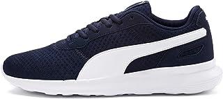 Puma Unisex-Adult St Activate Closed Shoe