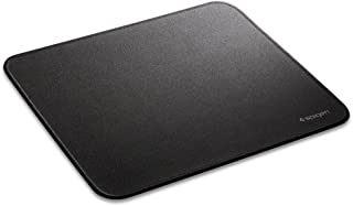 "Spigen A102 Mouse Pad Gaming Mat with Textured Surface and Stitched Edges 12.6"" x 10.6"" x 0.1"" Medium Size – Control Edition"