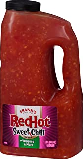 Best frank's sweet chili sauce Reviews