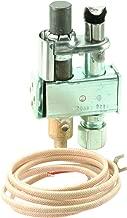 Emerson PG9A27JTL22 Emerson Combination Pilot Burner & Generator