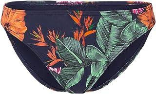 O'NEILL PW Rita Mix Bottom Bikini Bottom para Mujer Mujer