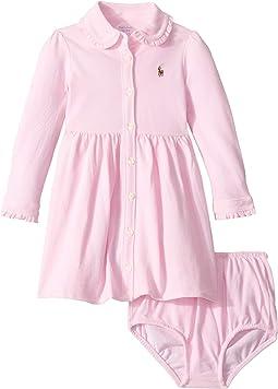 Carmel/Pink