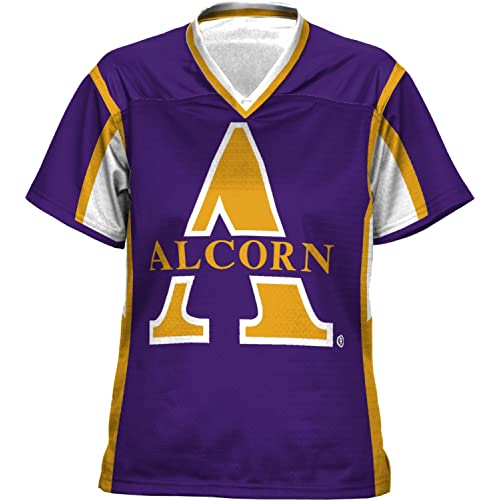Alcorn State University: Amazon com