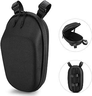 Blusea e Scooter Tasche,Elektro Scooter Tasche Geeignet für xiaomi Mijia M365
