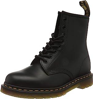 Dr. Martens Men's 1460 Snow Boot