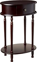 Frenchi Home Furnishing Finish End Table/Side Table