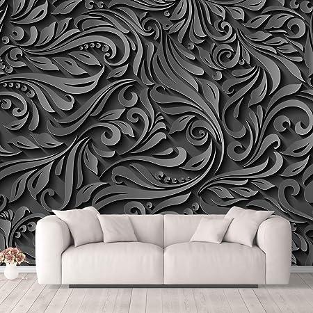 3D Graffiti Urban Build A1079 Removable Wallpaper Self Adhesive Wallpaper Extra Large Peel /& Stick Wallpaper Wallpaper Mural AJ WALLPAPERSS