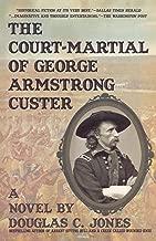 Best custer court martial Reviews