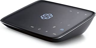 Ooma Telo Free Home Phone Service (Discontinued by Manufacturer)