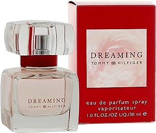 Aramis Tommy Dreaming Eau de Parfum Spray para mujer 30 ml