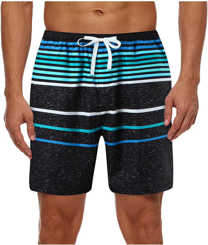WOSHUAI Mens Summer Shorts Fashion Popular brand in the world Casual Slim Sale Fit Beach
