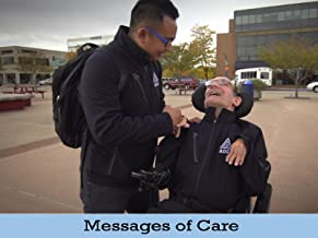Clip: Kleenex Messages of Care