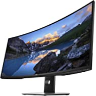 "Dell U-Series 38"" Screen LED-Lit Monitor (U3818DW)"