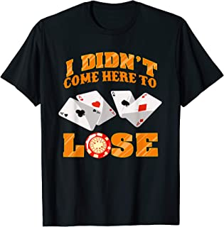 cool gifts for poker players