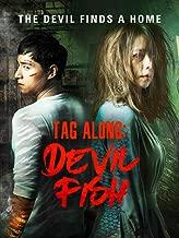 fish monster film