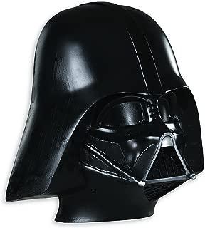 STAR WARS Darth Vader 1/2 Mask