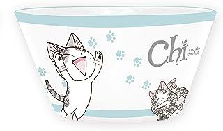 CHI - Bowl - 460 ml - CHI Joyful