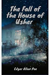 The Fall of the House of Usher (English Edition) Format Kindle