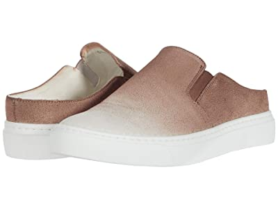 To Boot New York Layla (Hombre Powder) Women