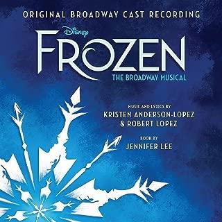 frozen original movie online