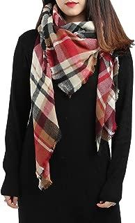 blanket scarf to vest