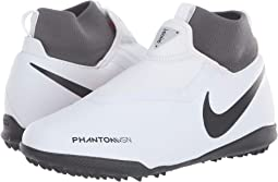 JR Phantom Vision Academy DF TF Soccer (Little Kid/Big Kid)