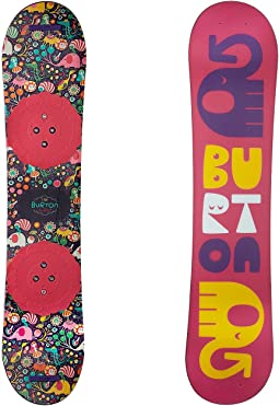 Burton Kids - Chicklet '18 110 (Youth)