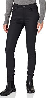 s.Oliver Women's 120.10.109.26.180.2104451 Jeans