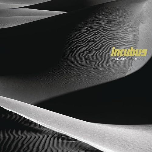 BAIXAR INCUBUS MUSICA PROMISES PROMISES