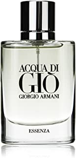 ARMANI ACQUA DI GIO HOMME ESSENZA Eau De Parfum vaporizador 75 ml