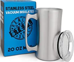 Amazon com: Plastic - Beer Mugs & Steins / Glassware