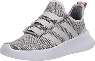 Unisex-Child Kaptir Running Shoe